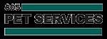 805 Pet Services